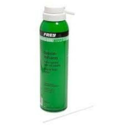 frey hippo sol patanyír ápoló spray 150ml
