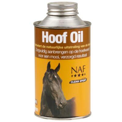 NAF HOOF OIL PATAOLAJ 500 ML