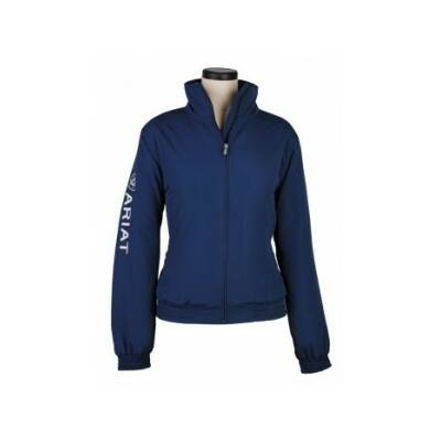 Ariat Stable Team Jacket női dzseki
