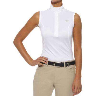 Ariat Aptos Top Sleeveless női póló