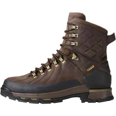 "ARIAT CATALYST DEFIANT VX 8"" GTX 400G THERMO BAKKANCS"