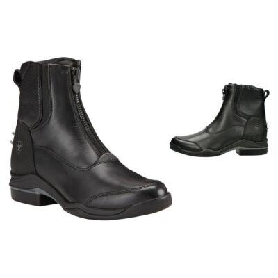 Ariat V Sport Paddock cipő