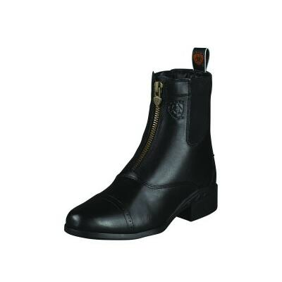 Ariat Heritage III Zip férfi cipő