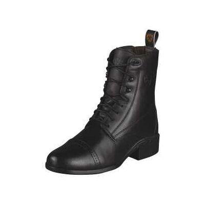 Ariat Heritage III  férfi cipő