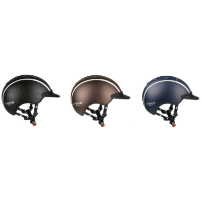 CASCO CHOICE KOBAK