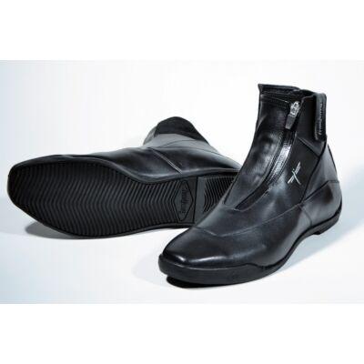 Freejump Liberty Evo cipő