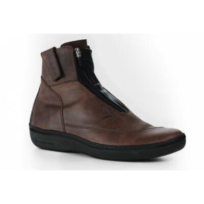 Freejump Liberty XC cipő