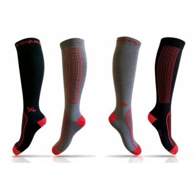 Freejump Technical Socks technikai zokni