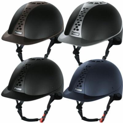Pikeur Pro Safe Classic kobak