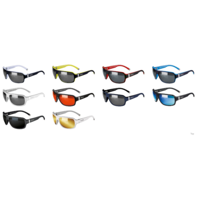 Casco SX-61 Bicolor napszemüveg