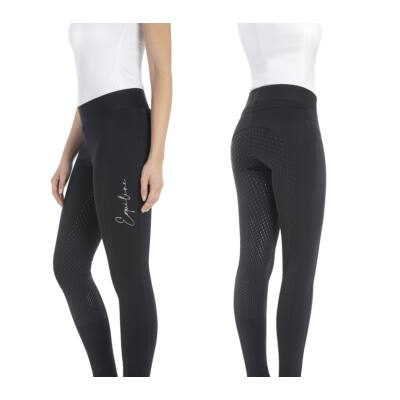 EQUILINE GUENG LEGGINGS ( XS , S )